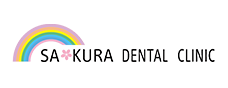 SAKURA DENTAL CLINIC